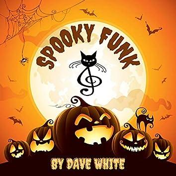 Spooky Funk