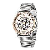 MASERATI EPOCA orologi uomo R8823118001