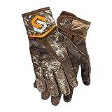 ScentLok Full Season Bow Release Glove...