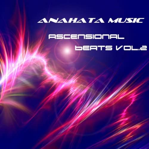 Anahata Music