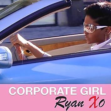Corporate Girl