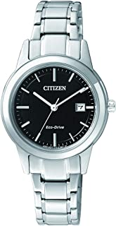 Citizen Eco-Drive Women's Watch - FE1081-59E