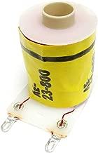 Williams Bally Pinball Coil - AE-23-800-06