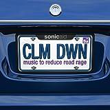 Clm Dwn