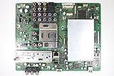 Sony 40' KDL-40Z4100 A-1506-066-A Main Video Board Motherboard Unit