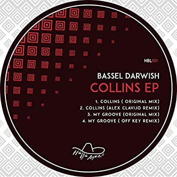 Collins EP
