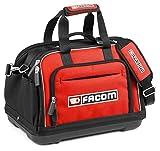 Facom BS.2SB-Bolsa Textil Doble ACCESO