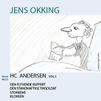 H. C. Andersen Vol.1