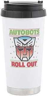 Best transformers travel mug Reviews
