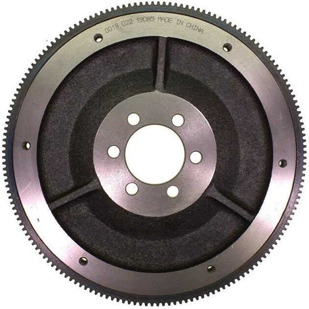 unisex Replacement Value Clutch Ranking TOP11 Flywheel
