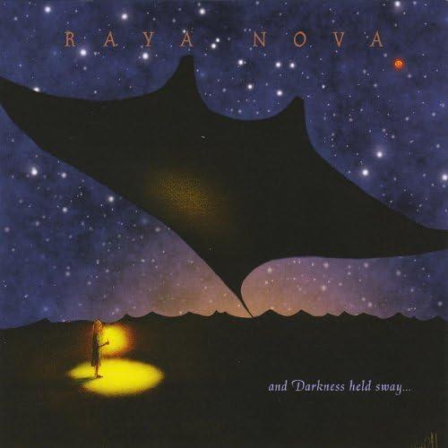 Raya Nova