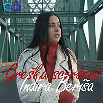 Greska Savrsena