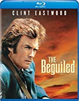 Beguiled / [Blu-ray] [Import]