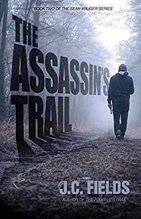 The Assassin's Trail