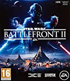 Microsoft Star Wars Battlefront II, Xbox One Básico Xbox One vídeo - Juego (Xbox One, Xbox One, Shooter, Modo multijugador, T (Teen))