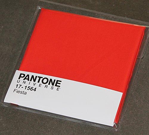 Pantone Copripiumino.Pantone By Bassetti The Best Amazon Price In Savemoney Es