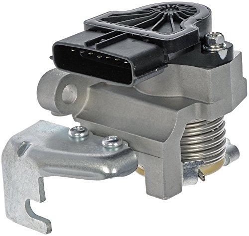 Dorman 699-212 Accelerator Pedal Position Sensor