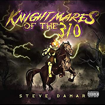 KnightMares of the 310