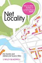 net location