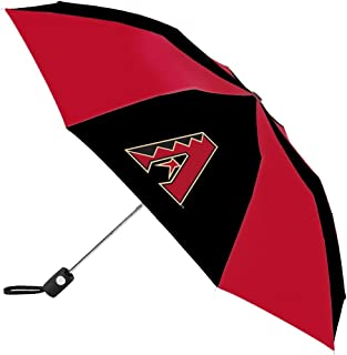 d02aaeba38b8 Amazon.com: MLB - Golf Umbrellas / Golf Equipment: Sports & Outdoors