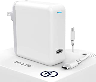 Best macbook pro usb charger Reviews
