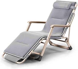 grossiste fc1f3 2f7b3 Amazon.fr : fauteuil relax pliant interieur