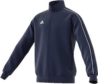 Adidas 阿迪达斯 Core 18 系列儿童外套