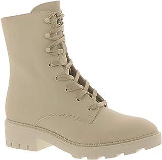 Dolce Vita LOTTIE womens Fashion Boot
