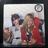 Circle Pit - Bruise Constellation - Lp Vinyl Record