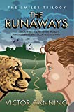 The Runaways (The Smiler Trilogy Book 1) (English Edition)