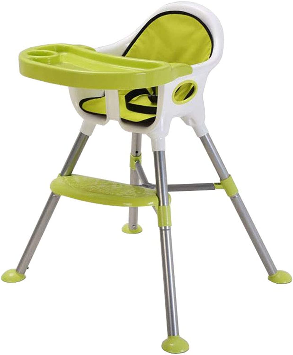 Baby Highchair Kids Feeding Seat Chair Table Chair Dining Chair