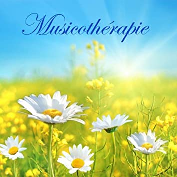 Musicothérapie (Musique verte, musique bleue)