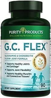 Best super flex joint formula Reviews