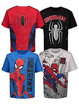 Best boys clothing size 8 Reviews
