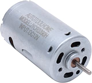 Best 7v dc motor Reviews