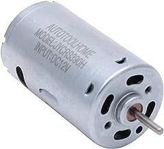 Best high torque drill motor Reviews