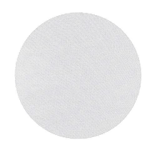 FUFRE Moldes antiadherentes de silicona para hacer panecillos (32 cm)