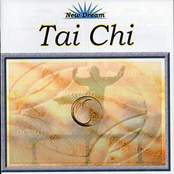 New Dream. Tai Chi