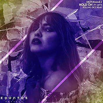 Hold On (feat. Mitti)
