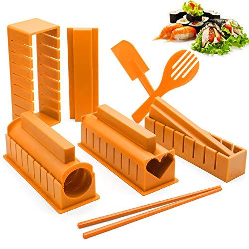 Sugar and Cakes Lot de 10 planches à gâteau rectangulaires 40 x 30 cm Argenté 3 mm