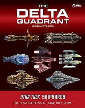 Best star trek shipyards Reviews