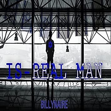 Is Real Man