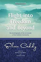 Flight into Freedom and Beyond: The Autobiography of the Co-