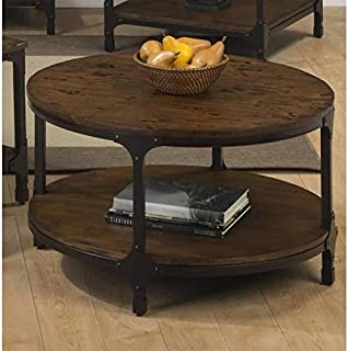 Best 32x32 coffee table Reviews