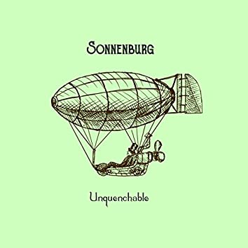 Unquenchable