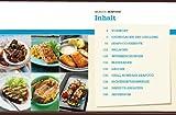 Weber's Seafood: Die besten Grillrezepte (GU Weber Grillen) - 3