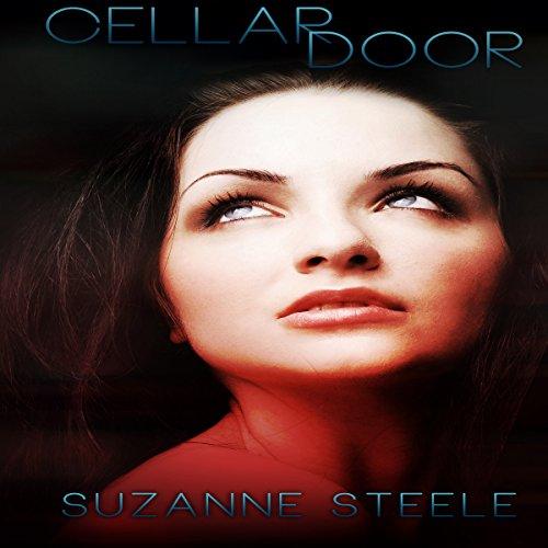 Cellar Door audiobook cover art