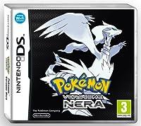 Modalità wireless con più schede da 2 a 5 giocatori Nuovi personaggi Pokémon Nuove mosse e strategie di lotta