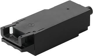 リコー SG廃インクボックス IC41 515819