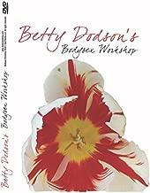 Best betty dodson carlin ross Reviews